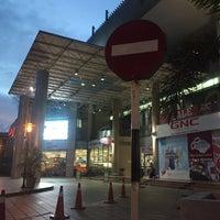 Photo taken at Parkcity Mall by Alihanz A. on 3/4/2017