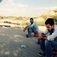 Photo taken at Filexi.net by Özgür Ö. on 7/13/2015