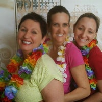 Photo taken at Touch Of Aloha by Touch Of Aloha on 7/4/2015
