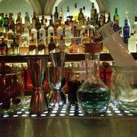 Foto scattata a Revolucion Cocktail da Aor A. il 7/4/2015