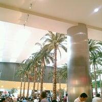 Photo taken at Paseo San Pedro by Anna S. on 12/20/2012