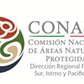 Photo taken at CONANP Palacio Federal by Jorge G. on 7/15/2015