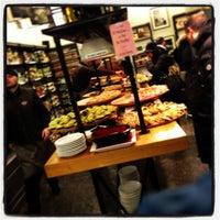Foto scattata a Panella da Dante F. il 2/11/2013