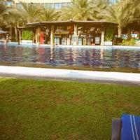 11/20/2015 tarihinde Evrimziyaretçi tarafından Rixos Pool'de çekilen fotoğraf