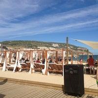 Foto tirada no(a) Portofino Restaurante Bar por Luis V. em 6/16/2013