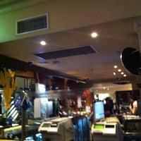 Photo taken at Brunswick Hotel by Heather L. on 1/12/2013