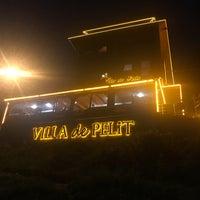 8/6/2017 tarihinde Erol Y.ziyaretçi tarafından Villa de Pelit Otel'de çekilen fotoğraf
