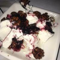 5/13/2018 tarihinde Erol Y.ziyaretçi tarafından Tire Total Restaurant'de çekilen fotoğraf