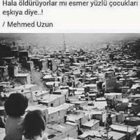 Photo taken at özçeyiz mobilya imalat by Menekse A. on 2/9/2016