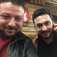 Foto tirada no(a) Coşkun Lokantası por Mhmt em 11/15/2015