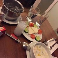 Photo prise au Altin Fici Pub Ocakbasi Restaurant par Köksal K. le2/29/2016