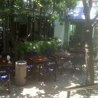 Foto tomada en Paseo La Plaza por Vicky D. el 11/6/2012