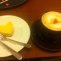 Photo prise au Tchibo par Zeynep G. le11/17/2012