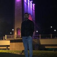 2/9/2018 tarihinde Onur K.ziyaretçi tarafından Emirgan Kafe'de çekilen fotoğraf