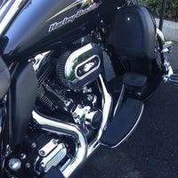 รูปภาพถ่ายที่ Orange County Harley-Davidson โดย Rob V. เมื่อ 10/27/2012