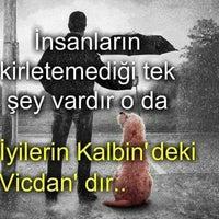 Photo taken at Rüyam Evleri by Cigdem C. on 9/26/2015