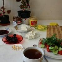 Photo taken at Rüyam Evleri by Cigdem C. on 9/17/2015