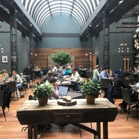Spacious @ The Milling Room - Upper West Side - 0 tips
