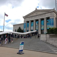 Photo taken at Shedd Aquarium by Kyle T. on 7/28/2013