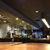 Photo taken at Starbucks by Kyle T. on 10/20/2012