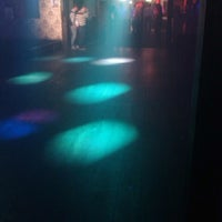Photo taken at The Chapel Nightclub by Jono H. on 9/21/2012