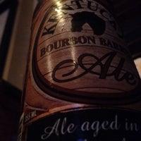 Photo taken at Boston Tavern by Dan T. on 3/25/2016