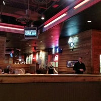 Photo taken at Logan's Roadhouse by Angie W. on 12/19/2015
