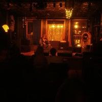 Photo taken at Preservation Pub - 2nd Floor by Matt W. on 1/20/2014