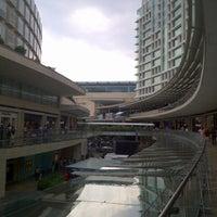 Foto tomada en Antara Fashion Hall por Martin F. el 4/28/2013