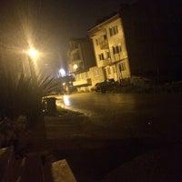 Photo taken at eski mahalle by ✔️Aydın Y.👍 on 3/2/2016
