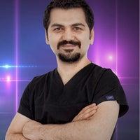 7/6/2015 tarihinde Dr. Sina Yıldırım Ortodonti Klinigiziyaretçi tarafından Dr. Sina Yıldırım Ortodonti Klinigi'de çekilen fotoğraf