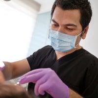 7/28/2015 tarihinde Dr. Sina Yıldırım Ortodonti Klinigiziyaretçi tarafından Dr. Sina Yıldırım Ortodonti Klinigi'de çekilen fotoğraf