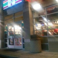 Photo taken at 7-Eleven by Michael C. on 6/18/2015