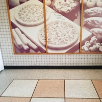 Photo taken at Roma Pizza by Michael C. on 11/1/2017