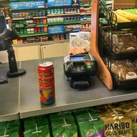 Photo taken at 7-Eleven by Michael C. on 8/20/2015