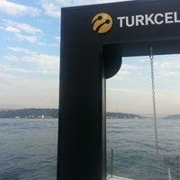 6/7/2013 tarihinde Deniz T.ziyaretçi tarafından Sait Halim Paşa Yalısı'de çekilen fotoğraf