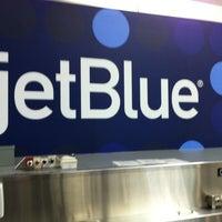 Photo taken at Terminal C by Julie H. on 12/25/2012