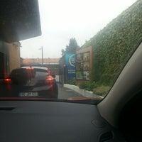 Foto tomada en McDonald's por Cristiano José M. el 9/25/2012