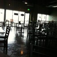 Photo taken at O'Reilly's Irish Bar & Restaurant by Rob C. on 3/26/2013