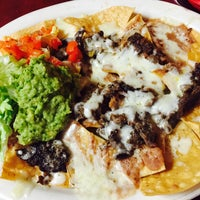 Photo taken at Piscis Seafood & Mexican Grill by Janie A. on 7/19/2015
