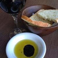 Das Foto wurde bei Bencotto Italian Kitchen von Sissi G. am 10/13/2012 aufgenommen