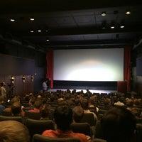 Foto tirada no(a) Kino Andorra por Timo S. em 3/18/2015