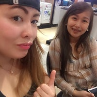 Photo taken at SM Home Appliance Center by Liane Angelica K. on 5/28/2016