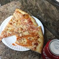 9/10/2018にJehiah C.が99¢ Fresh Pizzaで撮った写真