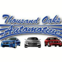 Thousand Oaks Automotive