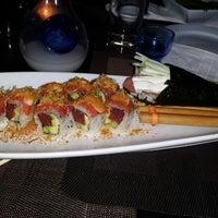 Sushi Excellent Staten Island Menu