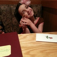 Photo taken at Roppongi Sushi Restaurant by Stephanie T. on 4/29/2013