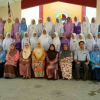 Photo taken at SBPI Gombak by Junaidi S. on 4/6/2016