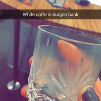 Photo taken at Burgan Bank by H . on 2/10/2016