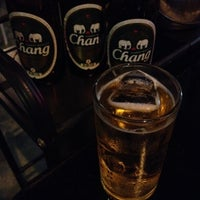 Photo taken at ทิวไผ่ by DJ John on 2/15/2014
